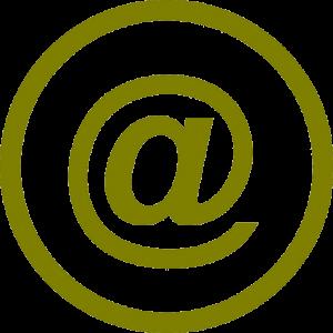 E-mail wemail